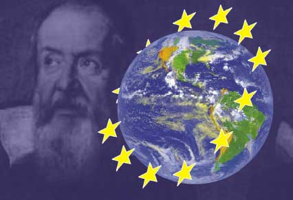 pag14 1 Galileo: o sistema de posicionamento global europeu
