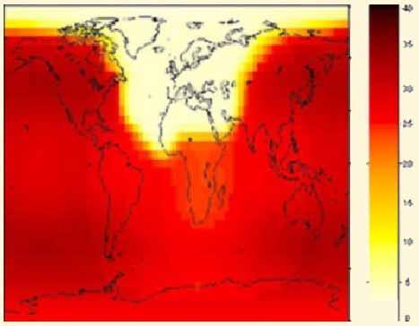 pag17 1 Galileo: o sistema de posicionamento global europeu