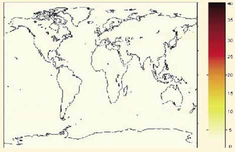 pag17 2 Galileo: o sistema de posicionamento global europeu