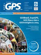 infogps 05 InfoGNSS 05