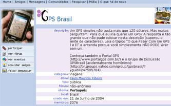 pag14 1 Comunidades geo na web