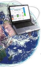 pag15 1 Comunidades geo na web