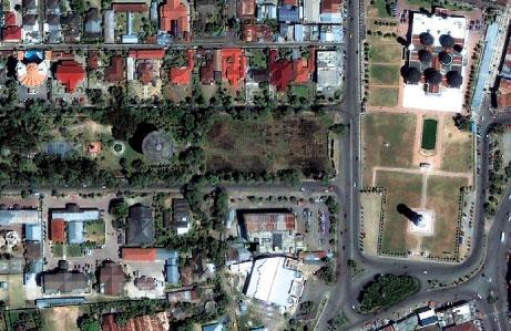 pag28 1 Georreferenciamento de imóveis urbanos