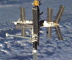 pag10 2 Oportunidades de negócios com Galileo chamam atenção de concessionárias