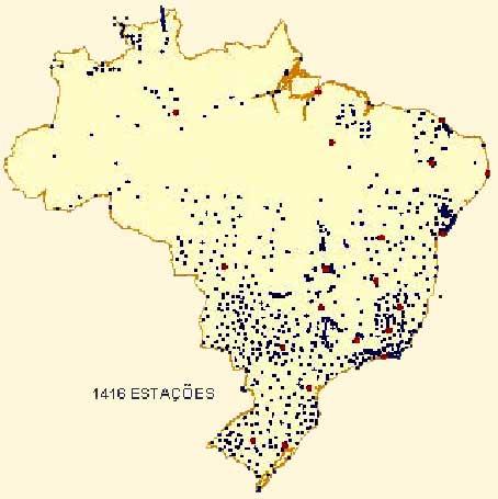 pag26 3 Infra estrutura geoespacial brasileira moderniza se