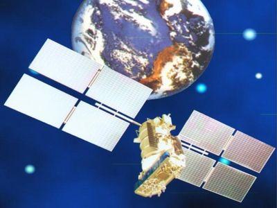 Glonass Constelación Glonass estará completa hasta diciembre de 2007