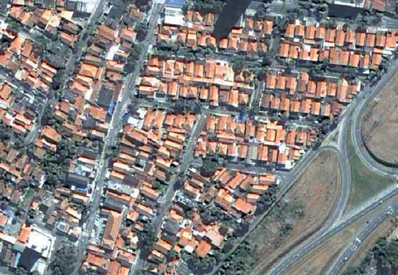 pag15 2 O desenvolvimento das geotecnologias e suas aplicações no planejamento urbano e plano diretor