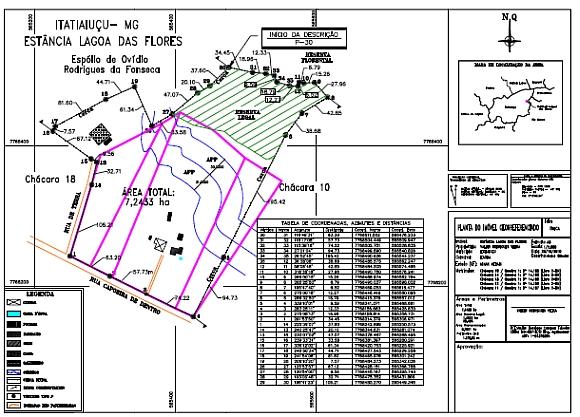 InfoGNSS 34 Artigo 02 Figura 07 Regularização Fundiária