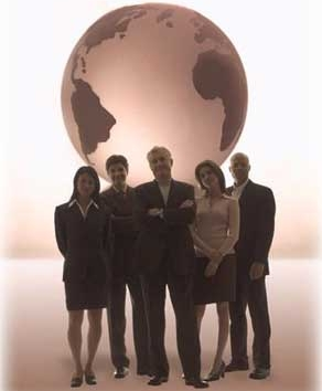 Oportunidade MundoGEO abre vaga para área comercial internacional