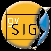 gvsig_logo