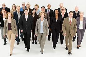 mercado de trabalho O setor geoespacial busca novos profissionais. Confira!