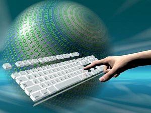 Pesquisa cursos online