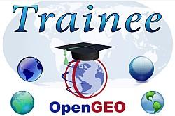 trainee opengeo Programa de trainee da OpenGEO abre vagas em Brasília