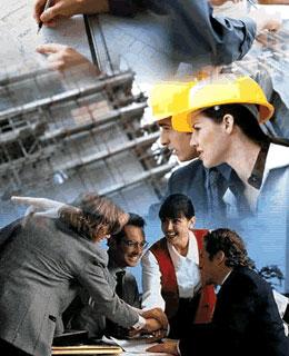 engenharia11 Acordo de colaboração científica irá promover tecnologia e inovação no país