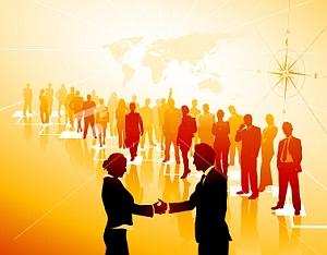 Empregos e Neg%C3%B3cios Último resumo de 2012 traz as principais vagas da geoinformação!