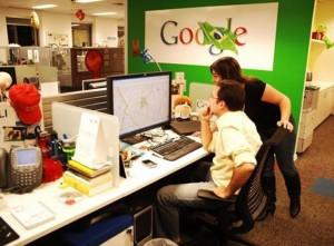 Estagio Google Google abre programa de estágio em São Paulo