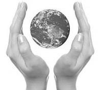 Webinar Geodireito Unesp disponibiliza livro sobre áreas de risco e desastres ambientais