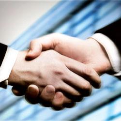 pag12 1 Autodesk faz acordo para expandir soluções de infraestrutura