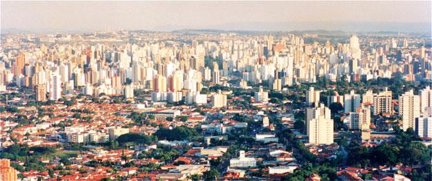 pag42 1 Geotecnologias auxiliam no planejamento de cidades paulistas