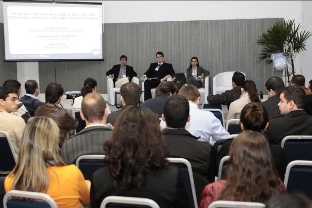 Semin%C3%A1rio Tend%C3%AAncias do GIS MundoGEO#Connect LatinAmerica opens registration of success stories