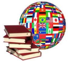 Oea ofrece becas para estudios a los ciudadanos de las for Estudar design no exterior