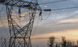 GIS no setor elétrico