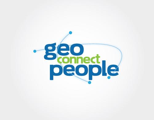 GeoConnectPeople