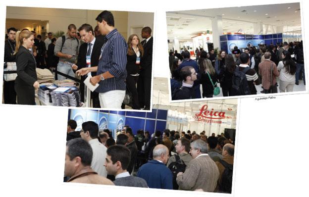 MundoGEO#Connect 2011