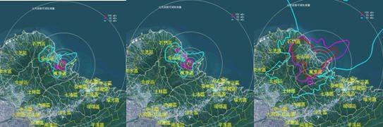 AEC WebGIS contribui para prevenção de desastres nucleares