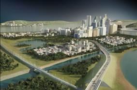 Autodesk 3D Autodesk nacionaliza softwares para o mercado de construção