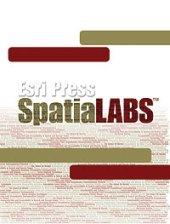 Esri SpatialLABS Esri lança coleção de atividades geoespaciais para universidades