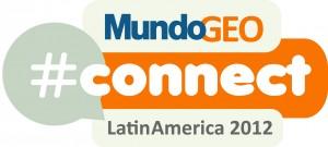 LogoMundoGeoConnect 300x135 MundoGEO#Connect LatinAmerica opens registration of success stories
