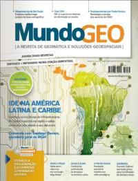 MundoGEO 66