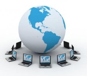 webinar 300x260 Materiais de webinars MundoGEO estão disponíveis