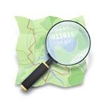 OpenStreetMaps_2012