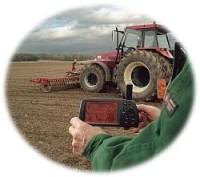 Webinar Projeto Encore Workshop aborda aplicaciones del sistema Galileo para la gestión de tierras