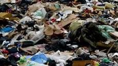 Estudo Incinera%C3%A7%C3%A3o Rent%C3%A1vel do Lixo Localização de cidades Paulistas viabiliza incineração rentável do lixo