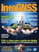 InfoGNSS 36_Capa