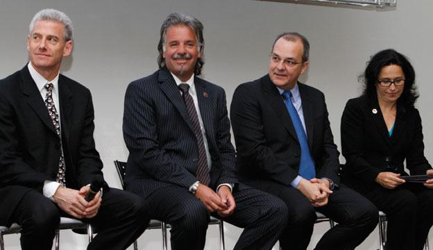 pag52 2 Autodesk University acontece pela primeira vez no Brasil
