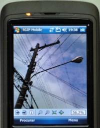 Engeluz SGIP-Mobile_Engesat2