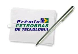 Prêmio Petrobras de Tecnologia