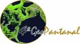 4º GeoPantanal
