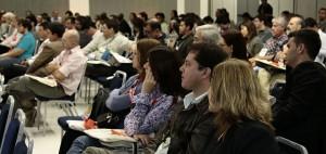 palestra connect 2012 300x142 Materiais do MundoGEO#Connect 2012 já estão disponíveis