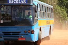 Geotecnologia_transporte escolar