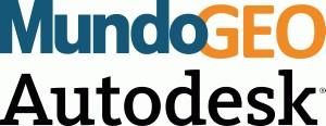 Webinar MundoGEO e Autodesk_BIM e GIS_2
