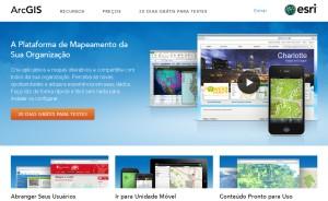 Webinar_ArcGIS Online
