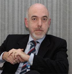 Roberto Freitas_MundoGEO#Connect_CTM