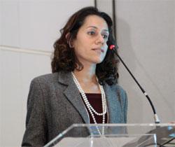 Daniela Scarassati_MundoGEO#Connect_CTM
