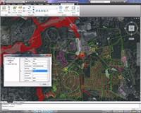 ArcGIS for AutoCAD plug in Esri lança nova versão da ferramenta ArcGIS para AutoCAD