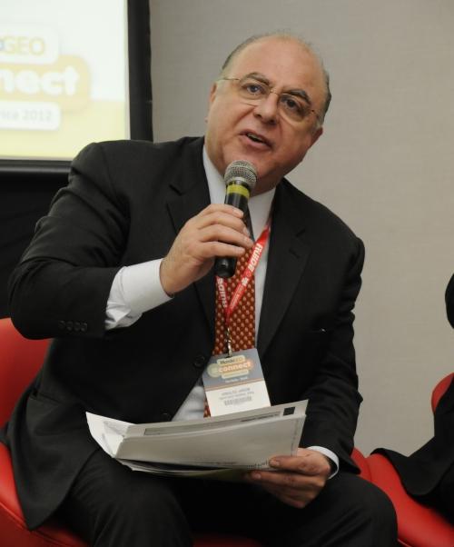Arnaldo Jardim_MundoGEO#Connect 2012_2